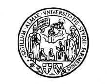 Logo of the Parma University (Parma, Italy)